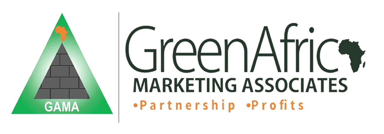 Green Africa Marketing Associates (GAMA)